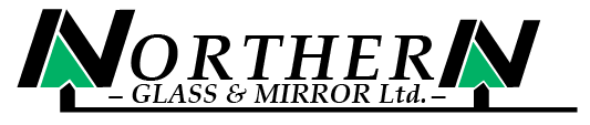 Northern Glass & Mirror Ltd