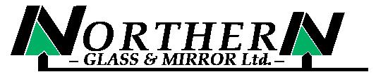 Northern Glass & Mirror Ltd