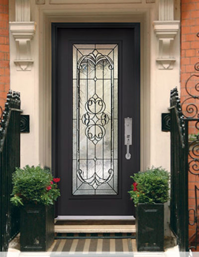entry-doors-tru-tech-tru-elegance-glass-collection